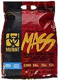 Mutant Mass - Cookies & Cream - 6800g, 1er Pack (1 x 6.8 kg)