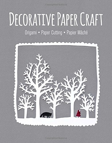decorative-paper-craft-origami-paper-cutting-papier-mache