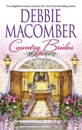 country-brides-a-little-bit-countrycountry-bride-by-debbie-macomber-2007-07-01