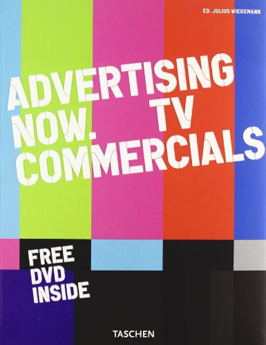 advertising-now-tv-commercials