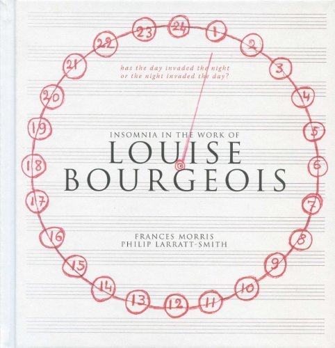 louise-bourgeois-has-the-day-invaded-the-night-or-the-night-invaded-the-day-by-frances-morris-philip
