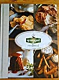 The Kerrygold Cookbook by Orla Broderick (2013-05-03)