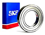 #7: SKF Bearings for Automotive application