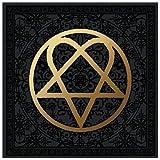 LOVE METAL -