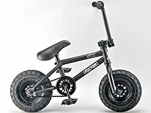 Rocker BMX Mini BMX Bike iROK+ METAL Rocker: Amazon.co.uk