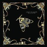 When On Fire [Vinyl LP]