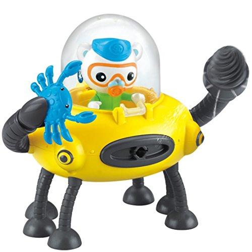 Mattel - Maqueta de tanque (Y9299)