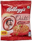 Kellogg's Oats, Chatpata Tomato, 39g