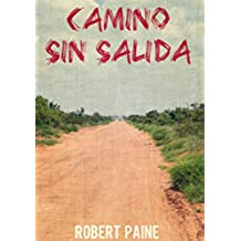 """camino Sin Salida"""