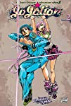 Jojolion - Jojo's Bizarre Adventure Saison 8 Edition simple Tome 2