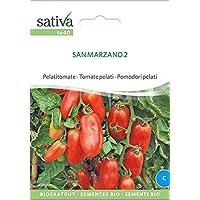suchergebnis auf f r tomaten regenschutz garten. Black Bedroom Furniture Sets. Home Design Ideas