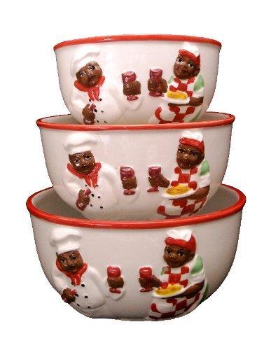 3pc-bowl-set-serving-bowls-aunt-jemima-by-ack