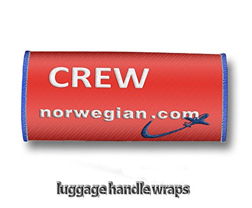 norwegian-air-crew-mango-wrap-x1