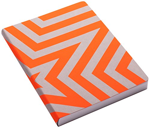 nuuna-graphic-l-cuaderno-diseno-super-star-color-naranja-neon