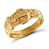 Jewellery Boys' Rings