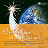 Bethlehem Ist Auch Bei Uns