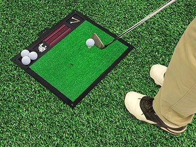 Towson Golf Hitting Mat 20