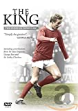 The Story of Denis Law The King