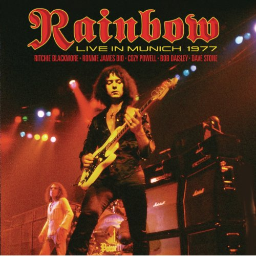 live-in-munich-1977-re-release-digipak-import-anglais