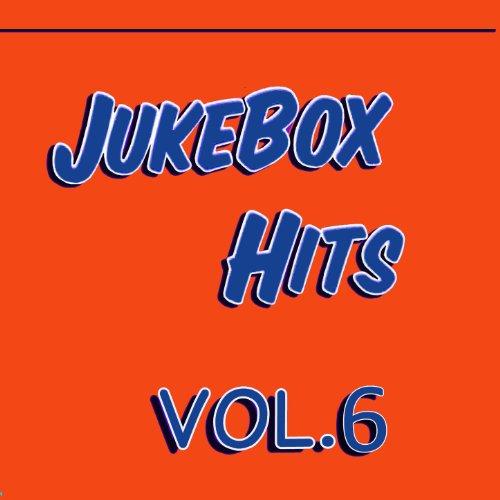 Jukebox Hits, Vol. 6