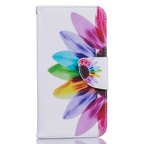 ayashor-huawei-y5ii-huawei-y5-2-wallet-tasche-hulle-ledertasche-im-bookstyle-ultra-slimcard-slothand