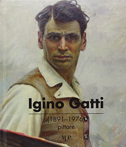 igino-gatti-1891-1976-pittore