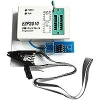 Suchergebnis auf Amazon de für: Bios chip: Elektronik & Foto