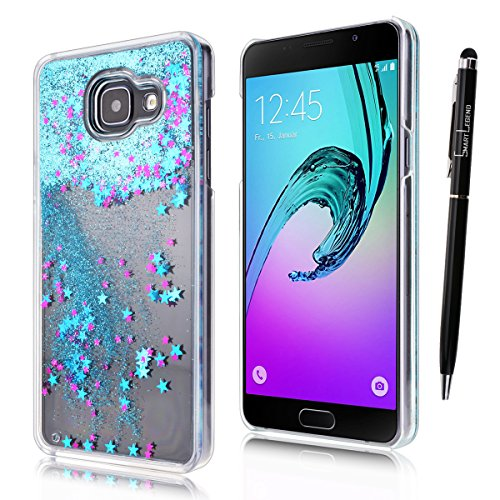 samsung-a5-2016-case-not-for-samsung-a5-2015-smartlegend-pc-hard-back-cover-bumper-phone-case-for-sa