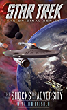 Star Trek: The Original Series: The Shocks of Adversity (English Edition)