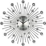 Küchenuhr - Bürouhr - Uhr - Moderne