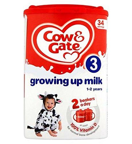 la-vache-et-le-lait-de-croissance-porte-boisson-lait-enrichi-1-2-ans-900g-lot-de-2