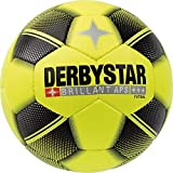 Derbystar FB-Futsal BRILLANT APS GB/SI/SW