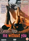 Without You [UK Import] kostenlos online stream
