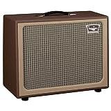 Tone King Imperial 112 CAB BB · Box E-Gitarre