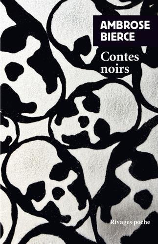 Contes noirs par Ambrose Bierce