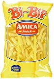 Amica Tam Cheese Shock, 6er Pack (6 x 100 g)