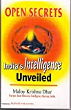 #7: Open Secrets: India's Intelligence Unveiled