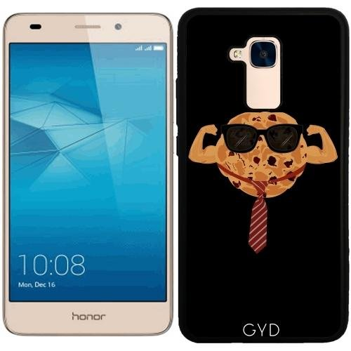 coque-silicone-pour-huawei-honor-5c-coriace-cool-by-adamzworld