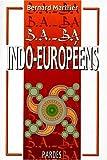Indo-Européens