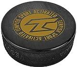 TEMPISH Official Hockey su ghiaccio Disco