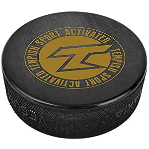 TEMPISH Official Eishockey Puck