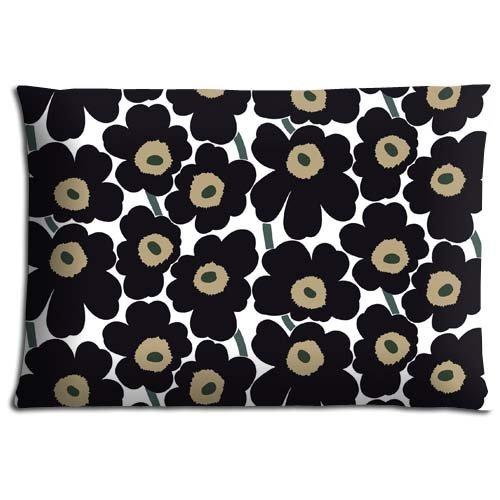 20x30-20x30-50x76cm-home-pillow-case-copricuscini-e-federe-cotton-polyester-friendly-shrink-resistan