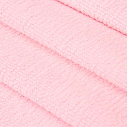 AFUT - Copricostume -  donna Light Pink