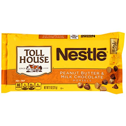 toll-house-morsels-peanut-butter-milk-chocolate-312-grams