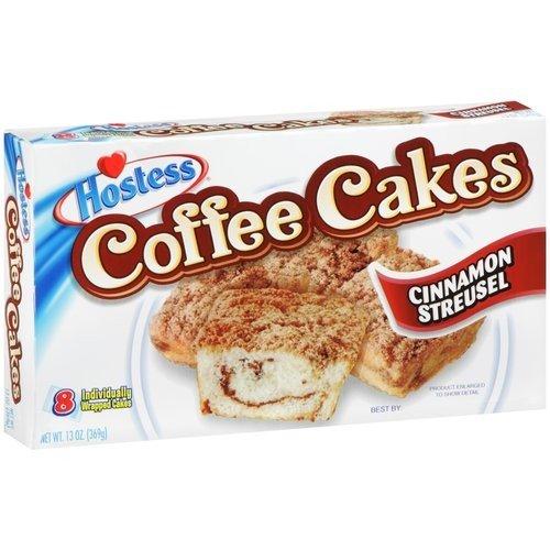 hostess-coffee-cakes-cinnamon-streusel-116-oz-329g
