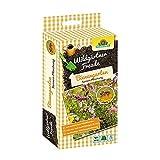 NEUDORFF WildgärtnerFreude Bienengarten - 00903