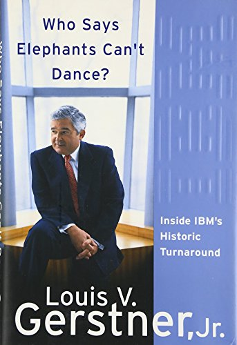 who-says-elephants-cant-dance-inside-ibms-historic-turnaround