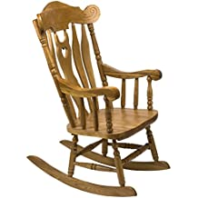 Rocking chair adulte - Rocking chair a vendre ...