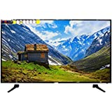 KMC 42 Inch Full HD LED Smart TV Black - K20M42260S