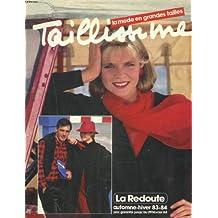 Catalogue la redoute - Catalogue la redoute gratuit ...